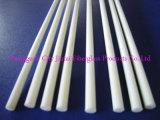 Good Deformation Resistance Fiberglass Rods