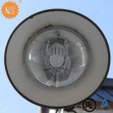 UL Listed E40 Mogul Base LED Street Lamp 30W