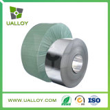 ASTM 348 Cold Stainless Steel Strip