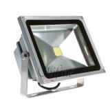 LED Floodlight Die Casting Mould Aluminium
