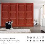 2015 New Style Sliding Door & Wardrobe Door with Aluminium Profile