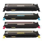 Toner Cartridge Clp-315 for Samsung Clp 310/315/Clx 3170 N/ 3175/3185