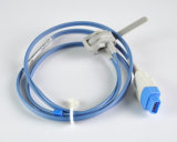 Ge Trusingal Ts-W-D SpO2 Sensor Neonate Wrap B40