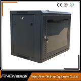 "Data Communication Cabinet Wallmount 19"" Cabinet"