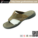 New Summer Casual Beach Slippers Resistant Anti-Skid Shoes 20051