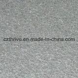 Aluzinc Steel Sheet Galvalume Steel