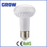 R39 R50 R63 4W/5W/8W Aluminum Plus Plastic LED Bulb (GR862)