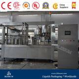 1000-5000bph Bottled Water Production Line