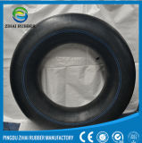 14.9-38 Tractor Tire Butyl Inner Tube Made in China