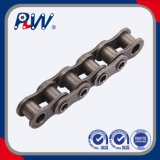 ISO Standard Hollow Pin Chain