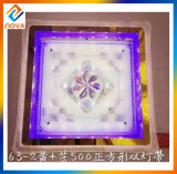 Wholesale Price 18W Surface Mounted LED Ceiling Light