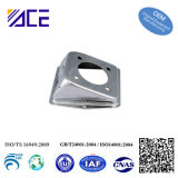 Metal Stamping Stamped Deep Drawing Products Parts
