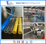 PU Tube Extrusion Line / TPU Air Pipe Making Machine