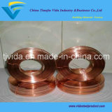 Copper Coated Stitching Wire From Factory