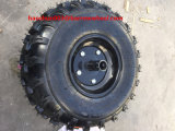 "19""X700-8 Tiller Wheels with Hub for Agricultural Machine"