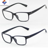 2016 Fashion Optical Frame Eyeglasses Eyewear Frame with Ce