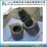 Round Shank Mining Teeth Bks124 Bks13 Bks39/Rock Drilling Tools /Conical