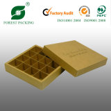 Paper Packaging Box for Egg Fp600052