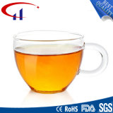 90ml Small Tea Cup with Hand (CHT8627)