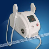Wrinkle Removal IPL Machine Made in China Painless