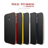 Neo Hybrid Spigen Sgp Case for Galaxy S5 Case
