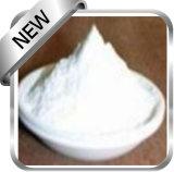 Pharmaceutical Supplement Deca Durabolin/Npp for Bodybuilding