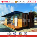 Shipping Container House/ Sea Container House (MGCH-001)