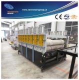 PVC WPC Free Foam Board Making Line