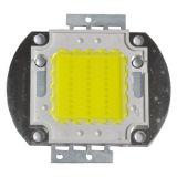 LED High Power 30W Light