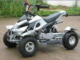 Best Christmas Gift 49CC Mini Gas Powered ATV (YC-5002)