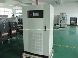 Three Phase off Grid Solar Inverter 100kw with CE
