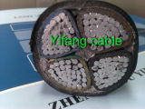 Low Voltage XLPE Insulated Cable