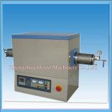 2016 latest Version Vacuum Induction Melting Furnace