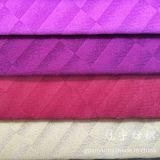 Super Flexible Home Textile Velvet Fabric for Decoration