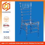 Popular Best Price China Transparent High Quality Chaivari Chairs