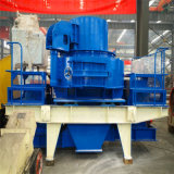 Artificial Stone Production Line Series Artificial Sand Maker