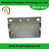 Factory Supply Sheet Metal Fabrication Tool Box for Custom Design
