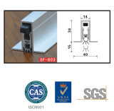 Door Seal Gf-B03 for Acoustic