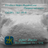 Testosterone Cypionate Steroid Hormone Powder Drugs