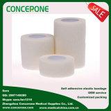 Cotton Self Adhesive Elastic Bandage