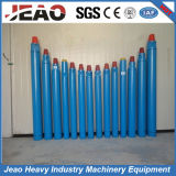 Famous Brand (JBP200/JBP230) Drilling Rig Equipment′s DTH Drilling Air Hammer