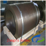 SAE 1045 Stainless Steel Pipe Ring