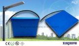 12V 30ah Lithium Polymer Battery for Solar Heating System