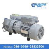 High Efficiency Saving Oil Rotary Vane Vacuum Pump (RH0025)