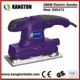 280W Electric Mini Sander Polishing Wood