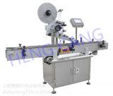 Automatic Set of Marking Machine