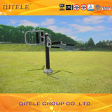 Outdoor&Indoor Gym Fitness Playground Equipment (QTL-2501)