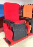 Lowest Rocker Back &Seat Theater Chair