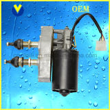 Producing The High Quality Wiper Motor