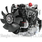 Lovol 1104-P4T Mechanical Agriculture Tractor Harvestor Diesel Engine